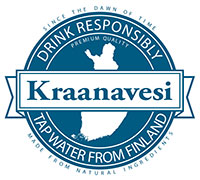 Kraanavesi Logo FINAL_Outlines