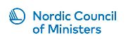 Nordic council of ministers -logo