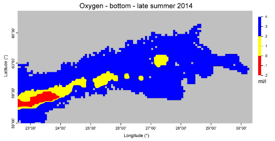 Oxygen GOF bottom winter 2014 556