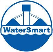 Watersmart logo
