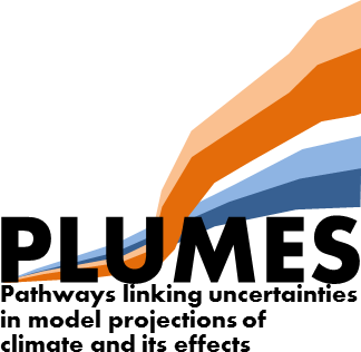PLUMES_logo_final.png