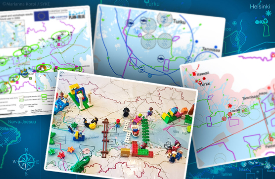 PLAN4BLUE_INVITATION_WORKSHOP_2_KUVA, PLAN4BLUE_INVITATION_WORKSHOP_2_KUVA