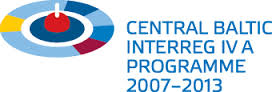 central baltic interreg 2013