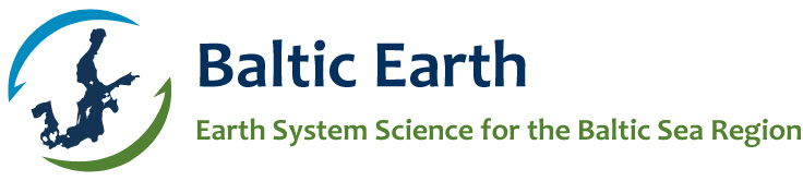 Baltic_Earth_banner