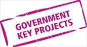 Government_key_projects_logo
