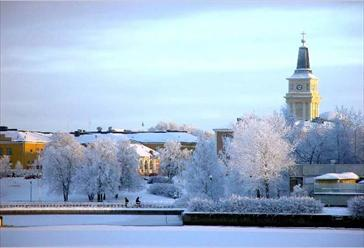 Oulu_winter2