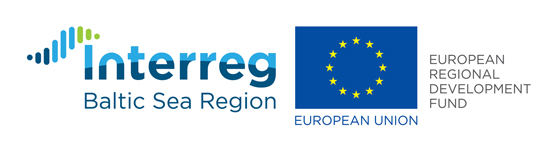 Interreg_Baltic_Sea_Region_logo_EUflag_556px