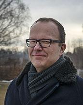 Pekka Hurskainen