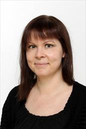 paula kivimaa_oct2014_small.jpg