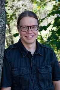 Hannu Savolainen